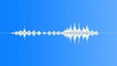 Sound Design Various Sound Design Whistling Swirl Minimalist Tiny Crazy Spooky Sound Effect