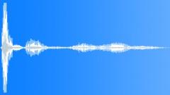 Sealions Sea Lion Grunt Loud Snarl Long Sound Effect