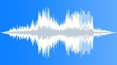 Sealions Sea Lion Scream Med x2 Ocean Sound Effect