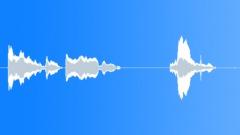 Dogs Dog Vocal Selects Dog Speak Sampled I LUV U Sound Effect