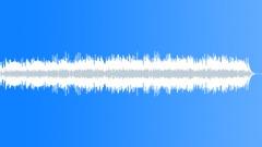 Acoustic guitar melody: confident beautiful rainbow Arkistomusiikki