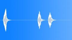 Animals Dogs - Dog English Sheepdog Sheepdog Bark Speak Words 3 Sound Effect