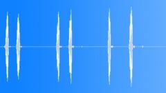Animals Dogs - Dog Shepherd Ext Shepherd Barks Desperate Sound Effect
