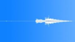 Hockey Miracle Manitoba Dats Shot Puck Bank Boards 1 Sound Effect