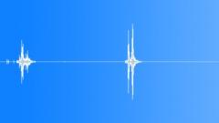Guns Shotgun 12 Gauge Mosburg Load Shells Clack 3 Sound Effect