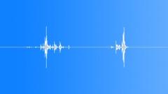 Guns Shotgun 12 Gauge Mosburg Reload Clack Fast Sound Effect