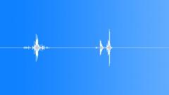 Guns Shotgun 12 Gauge Mosburg Reload Medium Slow Clack Sound Effect