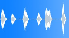 Humans Sighing Moans Humans:Sighing Moans Female Woman Series x6 Surprised Amaz Sound Effect