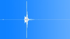 Fight Bow Arrow Hit Wood Single Shot Arrow Approach Airy Target Hit Debris Medi Sound Effect