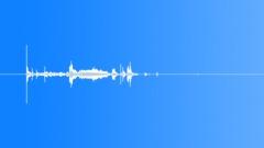 Fight Bow Arrow Hit Wood Single Shot Arrow Approach Medium Fast Speed Long Medi Sound Effect