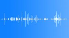 Hockey Miracle Manitoba Dats Skate1 POV Glide Ice Crack3 Sound Effect