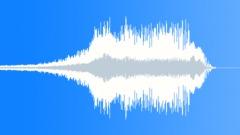 Vehicles Skidoo Skidoo In Slow Stop Idle Sound Effect