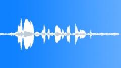 Backgrounds The Cook Islands Rarotonga Atiu Mangai Vocal SlateCatholic School Äänitehoste