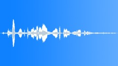 Backgrounds The Cook Islands Rarotonga Atiu Mangai Vocal Slatemiddle of the lea Sound Effect