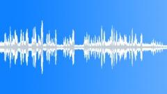 Backgrounds The Cook Islands Rarotonga Atiu Mangai Vocal SlateOcean Waves Dista Sound Effect