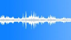 Backgrounds The Cook Islands Rarotonga Atiu Mangai Vocal SlateSeawall Edge Wave Sound Effect