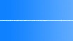 Backgrounds The Cook Islands Rarotonga Atiu Mangai Vocal SlateTAIL Cicadas Avan Sound Effect