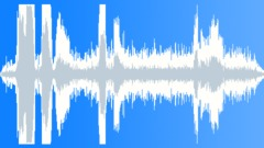 Backgrounds The Cook Islands Rarotonga Atiu Mangai Vocal SlateTUMITE BEACH ATIU Sound Effect