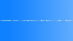Water Underwater Hydrophone Uruguay Verbal Slate telepole underwater Sound Effect