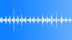 Bells Sleigh Drop Series Rhythmic Smooth Tinkle Reverby Medium Close Ukraine Sound Effect