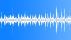 Bells Sleigh Hard Handling Busy Tinkle Reverby Medium Close Ukraine Sound Effect