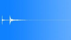 Hockey Miracle Manitoba Dats Snap Bank Boards Thick 1 Sound Effect