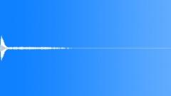 Snow Plows Blade Scrape Snow Plow Idle Off Air Break Loud Hiss Release Engine W Sound Effect