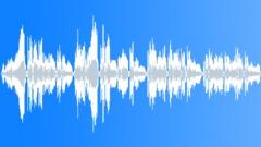 Music Song Kazakhstani Traditional Women x2 Uplifting Sound Effect