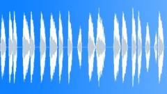 Sound Design Air Releases Vapor Trail Rough Release Series Powerful Vapor Hiss Sound Effect