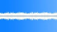 Sound Design Atmospheres Drone Low Rumble Constant Medium Tone Choir Fluctuatio Sound Effect