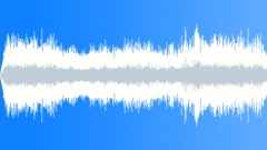 Sound Design Atmospheres Drone Low Rumble Huge Activity Medium Busy Intensity C Sound Effect