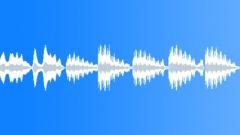 Sound Design Electrical Hum Buzz Progression Fluctuation Variable Loud Energy T Sound Effect