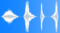 Sound Design Flare Science Fiction Spectral Fast Hits Crispy Sizzle Pitched Dow Sound Effect