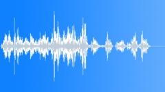 Sound Design Glimmer Shimmer Oscillating Pulse High Whistle Hollow Metallic Pie Äänitehoste