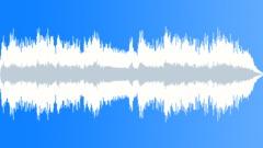 Sound Design Metal Movements Slide Rattle Loud Creaks Air Pressure Chuffs Squea Sound Effect