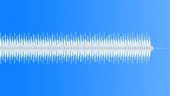 Sound Design Pulsing Machine Clanking Crunching Slow Speed Rhythmic Looping Mec Sound Effect