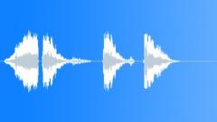 Sound Design Science Fiction Hits Bursts Laser Teleporter Disentangle Suction B Sound Effect