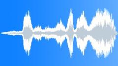 Sound Design Science Fiction Mind Control Ideas Source Long Progression Very Sl Sound Effect