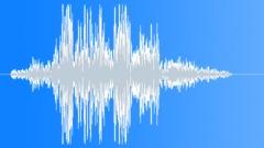 Sound Design Science Fiction Whoosh By Low End Rumble Spaceship Engine Whirr De Sound Effect