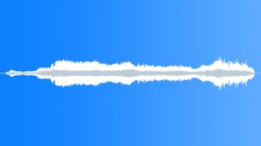 Sound Design Vacuum Processed Doppler Suction Take 7 Suck Deep Squeak Forced Wh Sound Effect
