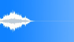 Sound Design Whoosh Bow Arrow Shoot Processed Magical Surreal Science Fiction A Sound Effect