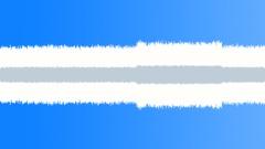 Trains Train Diesel Southern Pacific 1423 DS 109 Idle Engine Rumble Loud Faint Sound Effect