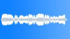 Metal Sparks Sparks Metal Zap Sound Effect