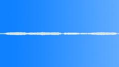 Water Spray Spray Water Glass Hard Long1 Sound Effect