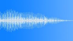 Sound Design Boings Bounces Sproings Sproing Vibrate Buzz 3 Sound Effect