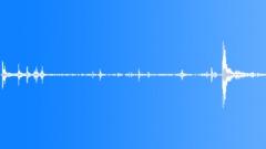 Horses Starting Gate Load Chat Break Sound Effect