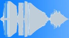 Backgrounds The Cook Islands Rarotonga Atiu Mangai Static Hits Low Drop Out Noi Sound Effect