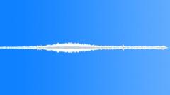 Aviation Stearman Biplane 1941 By Distant Soft BG Sound Effect