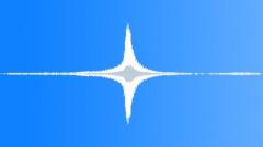 Aviation Stearman Biplane 1941 By Overhead Big Sound Effect