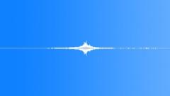 Aviation Stearman Biplane 1941 By Overhead Slow Sound Effect